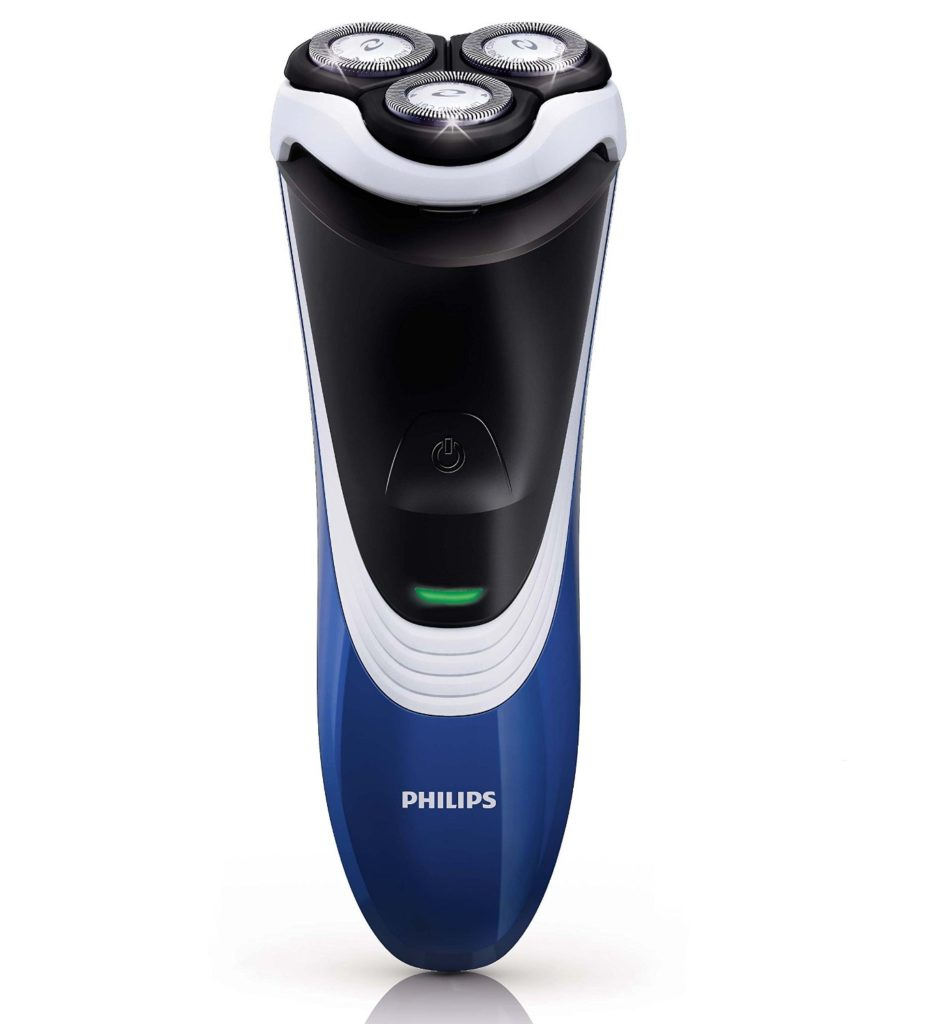 Philips Norelco PT724-46 Shaver 3100