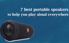 7-best-portable-speakers-to-help-you-play-aloud-everywhere