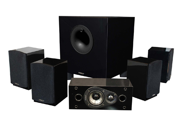 energy-5-1-take-classic-home-theater-system