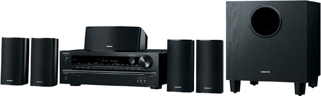 onkyo-ht-s3700-5-1-channel-home-theater-receiver-speaker-package