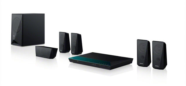 sony-bdve3100-5-1-channel-home-theater-system