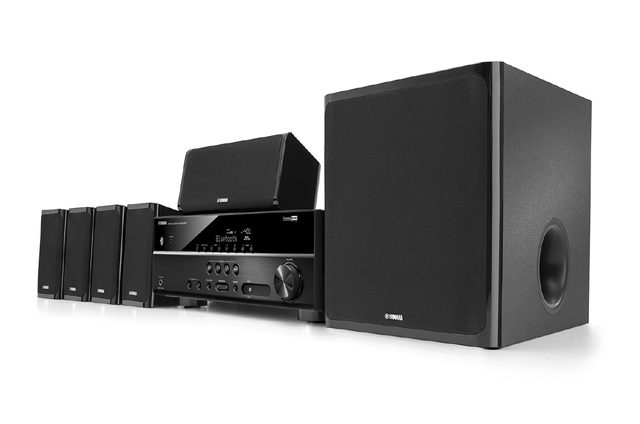 yamaha-yht-4920ubl-5-1-channel-home-theater-in-a-box-system-with-bluetooth
